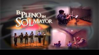 Recital de flauta y piano - 8 Jun 2015 - Bloque 3