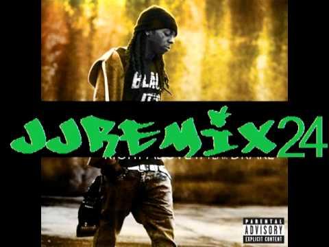 Right Above it REMIX Drake ft Lil Wayne & Eminem  Forever +Download!