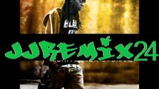 Right Above it (REMIX) Drake ft Lil Wayne & Eminem - Forever +Download!