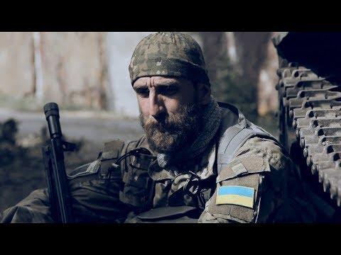 Ukrainians  ENG