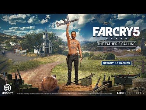 far cry 5 dlc torrent