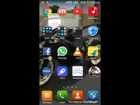 WN - how to hack 8 ball pool long guideline android with