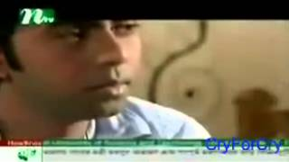 Bangla Folk Song, Bangladesh   102 Poran Bondhure   YouTube