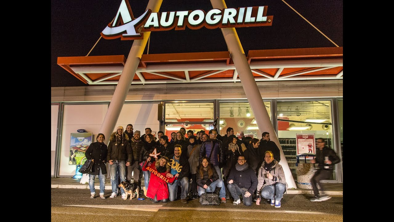 ft autogrill