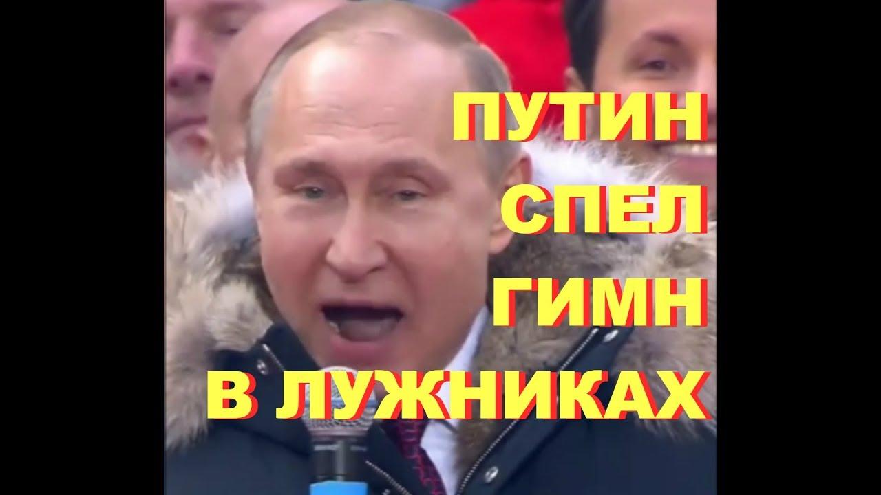 Вечерний квартал 95  эфир 24032018  Украина  11  ТВ
