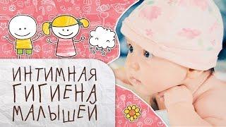 видео Мама для мам: Ребенку 3 месяца. Начинаем держать головку