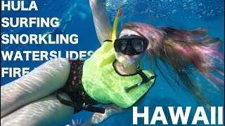 What To Do In Hawaii thumbnail