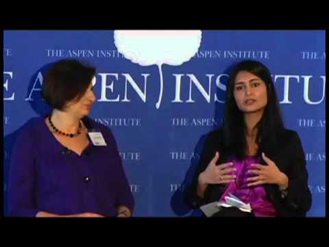Countries Closing the Gender Gap The World Economic Forum Global Gender Gap