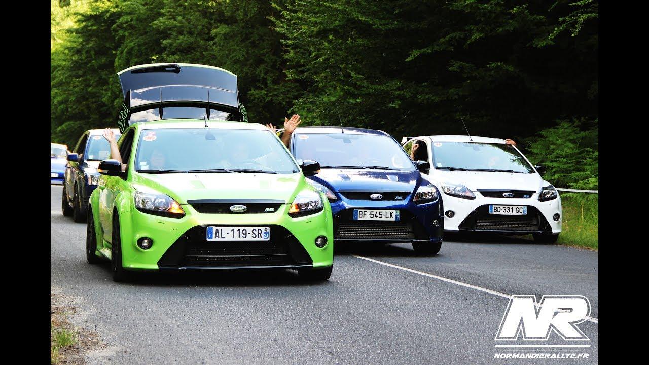17ème Rencontre Auto Moto Les Essarts : Grand-Couronne - Seine-Maritime - Rallyes