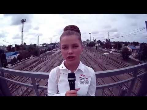 """hqdefault - Подведены итоги городского конкурса видеороликов """"Джанкою-100 лет"""""""