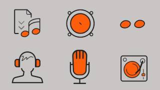 265 Animated Icons