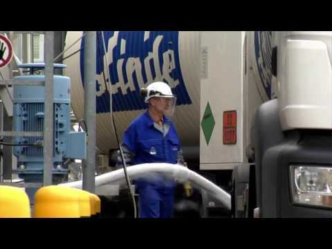 Expert Statements On Liquified Natural Gas (LNG) - Clean Technology By Linde
