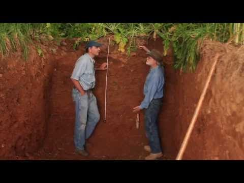 The Science of Soil Health: Going Deeper