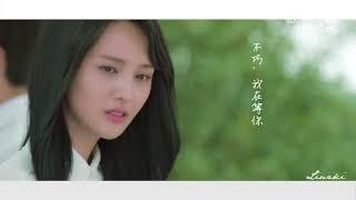 Sun le Sada of yang yang beautiful creation😍😍😍😍