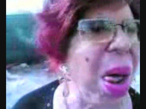 5 Motivos Por Que Carmen De Mairena Tiene Que Ir A Eurovisio