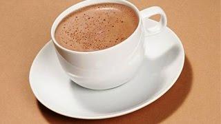 видео Какао порошок - польза и вред для здоровья