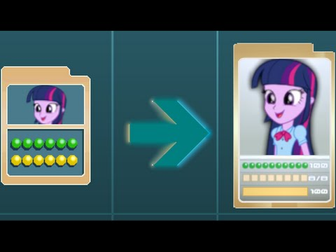 Code Pony DTaSS Virtualization  YouTube