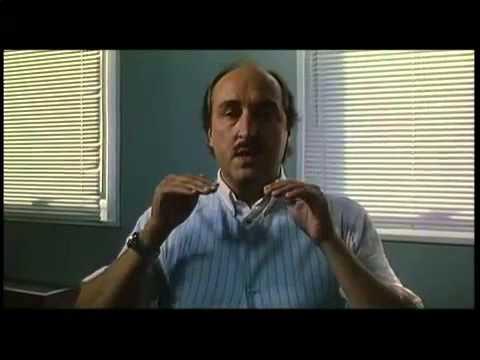 Taxi Film Deutsch