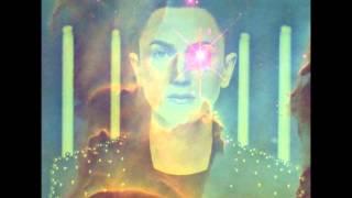 Ben Ivory - Better Love [Robotaki Extended Mix]