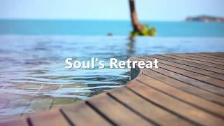 soul-s-retreat---rural-granada-spain-13-to-18th-september-2019