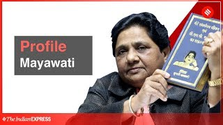 Mayawati, The Face of Dalit Politics | Lok Sabha Election 2019