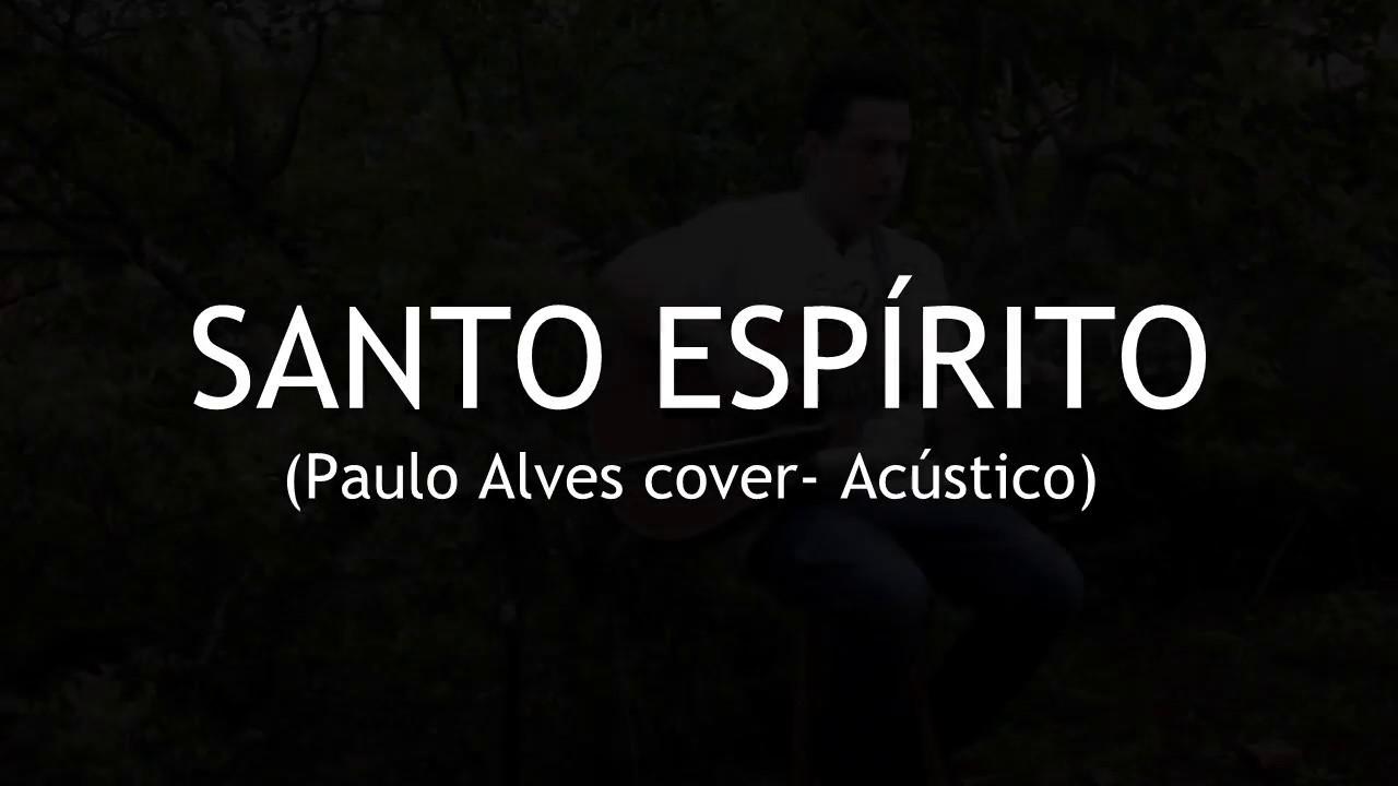 BAIXAR MUSICA O SANTO ESPIRITO ARTPELLA