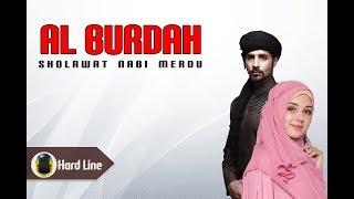 Video Solawat Al Burdah Lirik Dan Artinya | Sholawat Paling Merdu download MP3, 3GP, MP4, WEBM, AVI, FLV November 2018