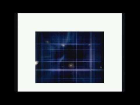 A Holographic Quantum Theory of Spacetime - Tom Banks (SETI Talks)