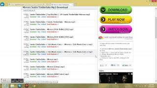 Download How to download free music