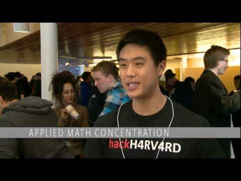 Hack Harvard