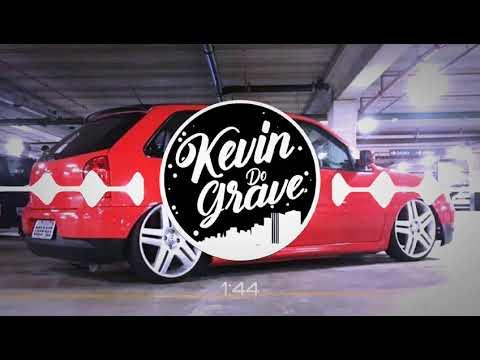 Trevor Daniel - Falling (COMGRAVE) 《Kevin Do Grave》