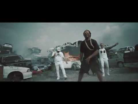 "Lil Jon ""In The Pit (Ft. Terror Bass)"" - Teaser Video"