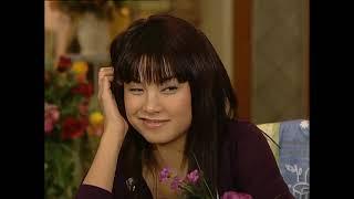 Gia đình vui vẻ Hiện đại 150/222 (tiếng Việt), DV chính: Tiết Gia Yến, Lâm Văn Long; TVB/2003
