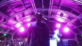 vuclip A Reece Live Performance (Soshanguve)