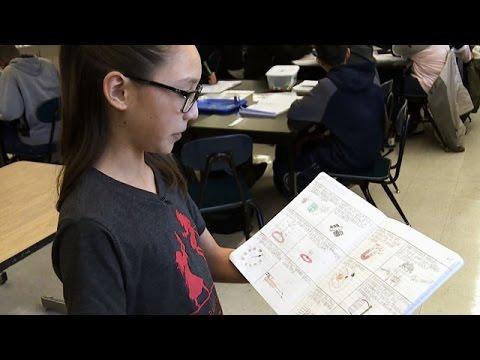 Inside California Education: Next Generation Science Standards