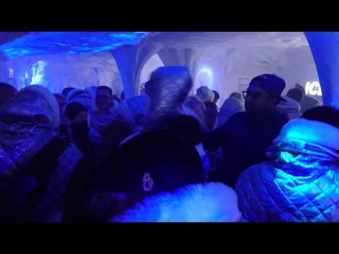 2016.05.21 (04) Ice Cave Rave Birmingham England