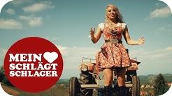 Hannah - Kinder vom Land (Flying Hirsche Remix - Official Video)