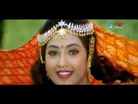 Meena Super Hit Songs || Back 2 Back Melody Songs || Volga Videos || 2016