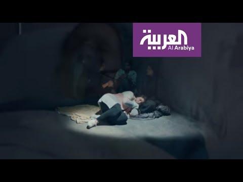 افراج مشروط.. دراما كويتية خرجت عن المألوف  - نشر قبل 9 دقيقة