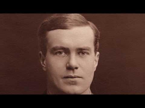 Geoffrey McLaughlin - Australian Hero