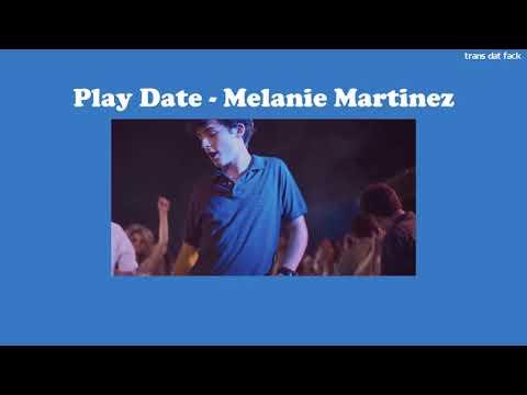 [THAISUB] Play Date - Melanie Martinez