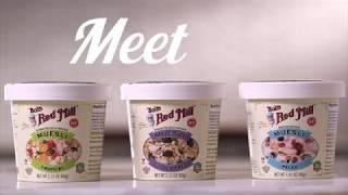 Video Meet Our Muesli Cups download MP3, 3GP, MP4, WEBM, AVI, FLV September 2018