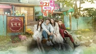 Video Watch Sweet Stranger and Me Eng Sub 2016 Online download MP3, 3GP, MP4, WEBM, AVI, FLV Januari 2018