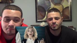 "#DWIDS ITS ""Official Video Cheerleader – Pentatonix OMI Cover"