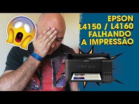 epson-l4150-l4160-falhando-ou-riscando-a-impressão