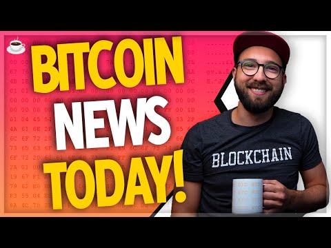 bitcoin-news-today,-link-price,-cardano-news,-and-more!-(crypto-over-coffee-ep.-11)