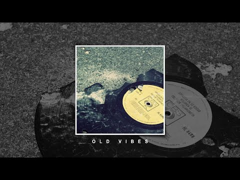 FREE FOR PROFIT USE   Old School Boom Bap Type Beats Instrumental   Old Vibes   2021