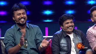 Lolluppa   Full Episode | 21st April 19 | Sun TV