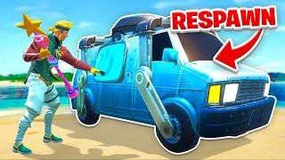 new-reboot-van-in-fortnite