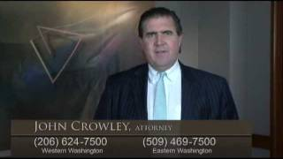 Seattle Criminal Defense Attorney - Drug Charges